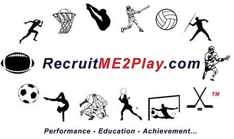 RecruitME2Play.com