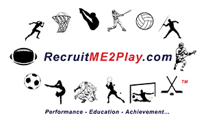 RecruitME2Play.com